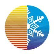 Fesa Ltda's Company logo