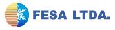 Fesa Ltda